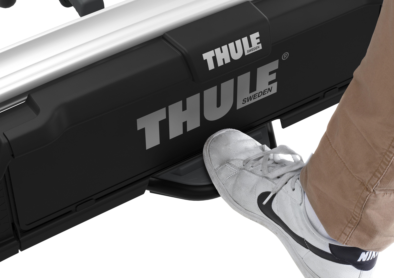 f1359c081daf6d ▷ Thule VeloSpace XT Fahrradträger für 3 Fahrräder online bei ...